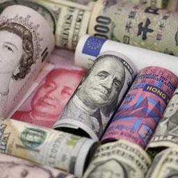 currencies-yuan-dollar-e1475334171536