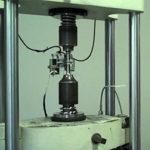 tension-test-steel