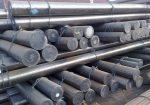 فولادهای سمانته یا سمانتاسیون – قسمت دوم