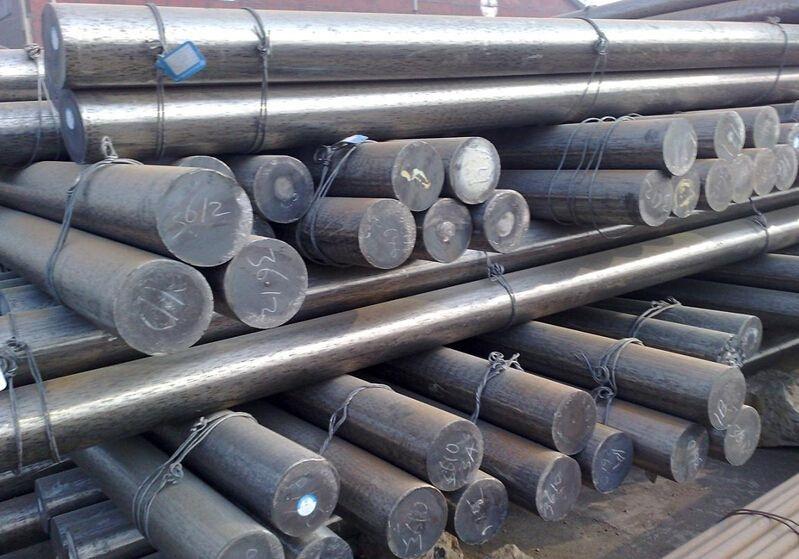 ۱٫۷۱۳۱ carburizing steel