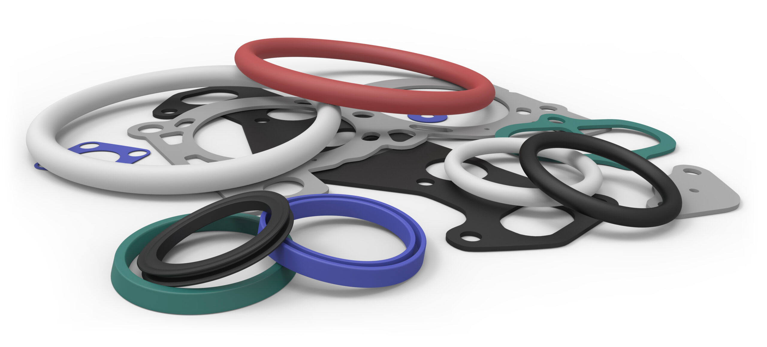 AFLAS-o_rings