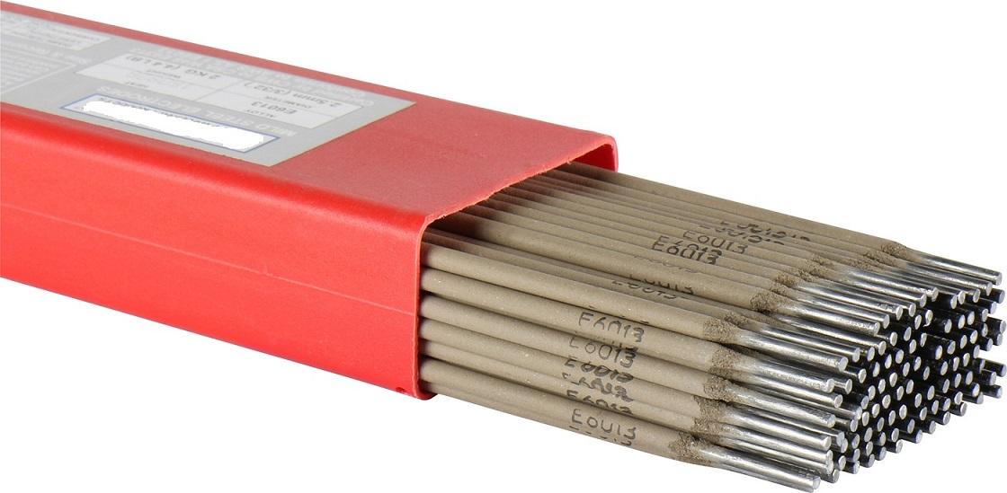 E6013 ELECTRODE