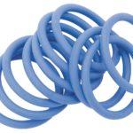 Fluorosilicone O-Ring