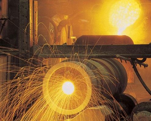 centrifugal casting 3