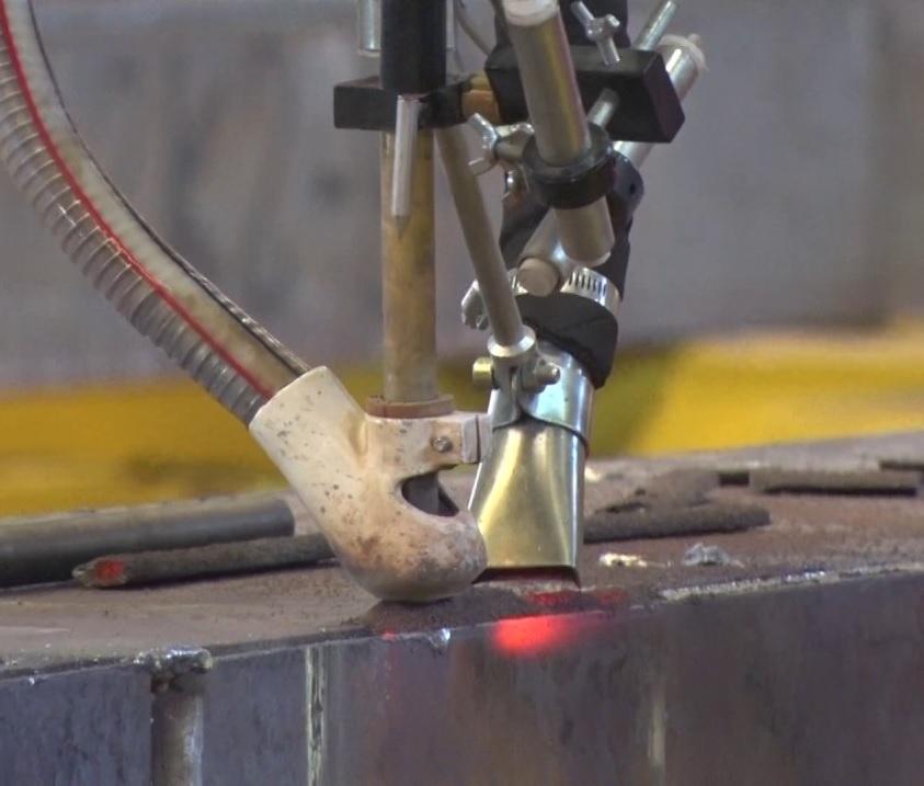 electroslag_welding 2
