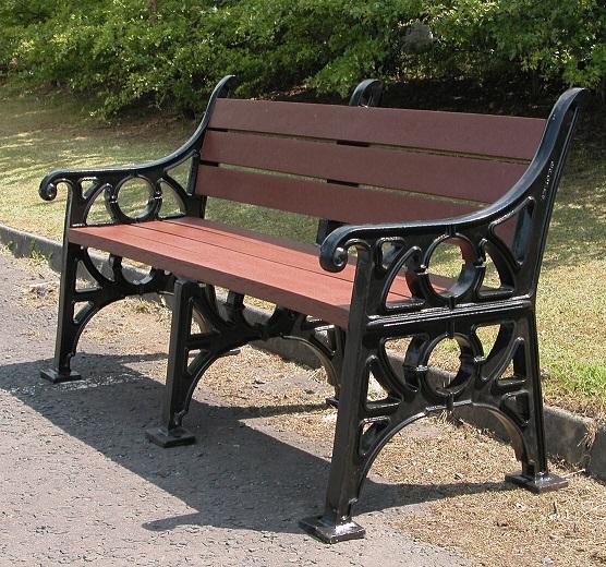 plastic_Seat