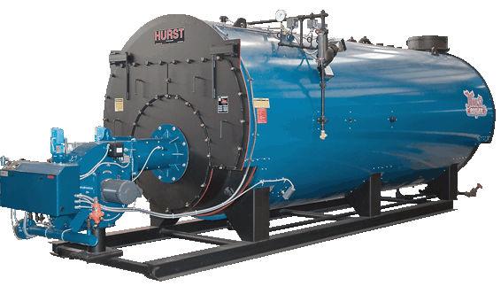 Hurst Boiler 2