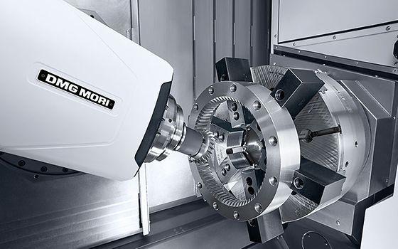 ctx-gamma-2000-tc