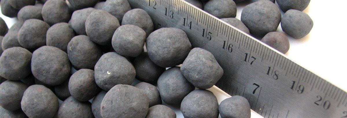 iron pellet_asremavad