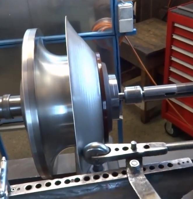 metal spinning 2