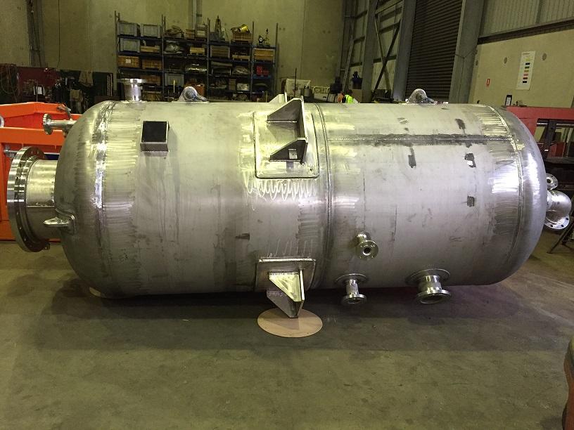 Vermillion-361-Stainless-Steel-Vessel