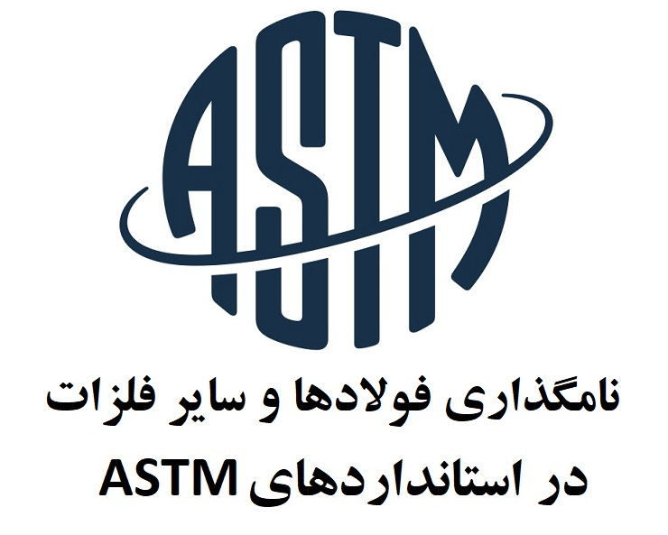 astm numbering2