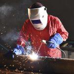 shielded-metal-arc-welding