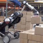 boston_dynamics_handle_robot