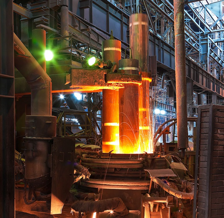 electroarc_furnace