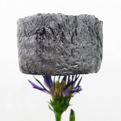 graphene_aerogel_small