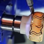 satisfying-factory-machines-and-ingenious-tools