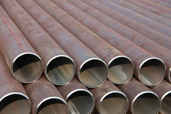 seamless-steel-tube