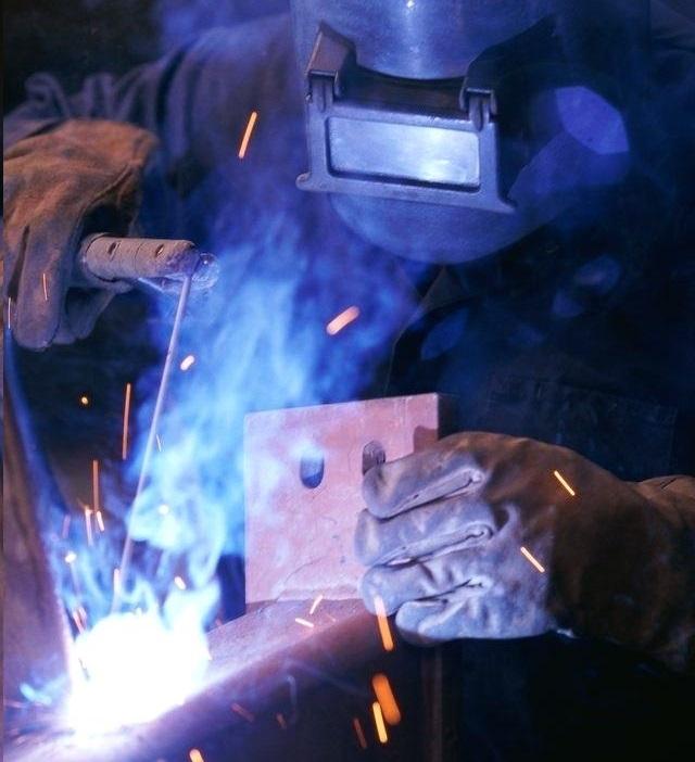 ۷۰۱۸-welding_asremavad