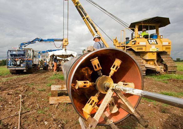 Automatic_welding_of_pipelines_asremavad