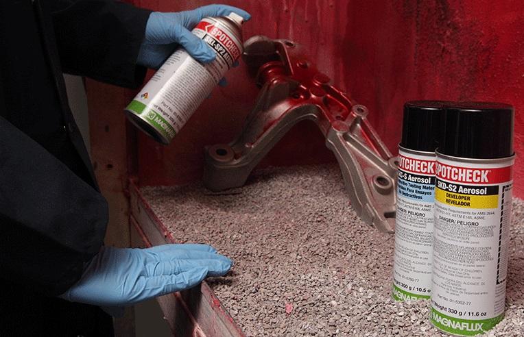 Magnaflux-PT-Spray-asremavad