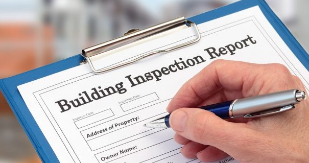 building-inspection-reports-the-inspectors
