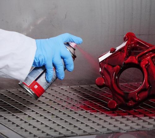 liquid-penetrant-testing-services-500×500