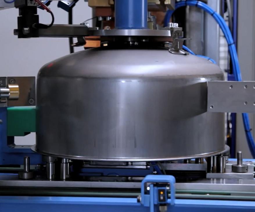 projection_welding_expansion_tank_asremavad
