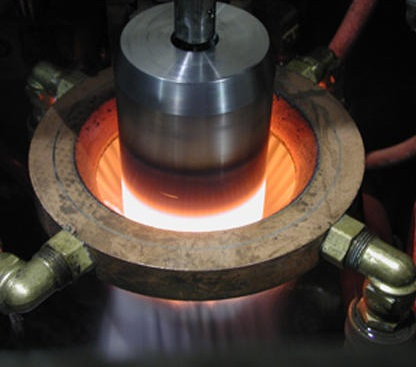 shaft-induction-hardening