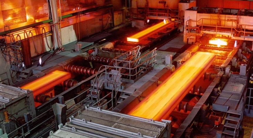 steel_foundry_asremavad