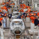 bmw-spartanburg-plant-welding_asremavad