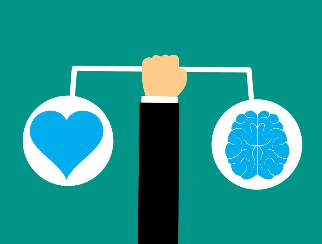 emotional-intelligence-asremavad