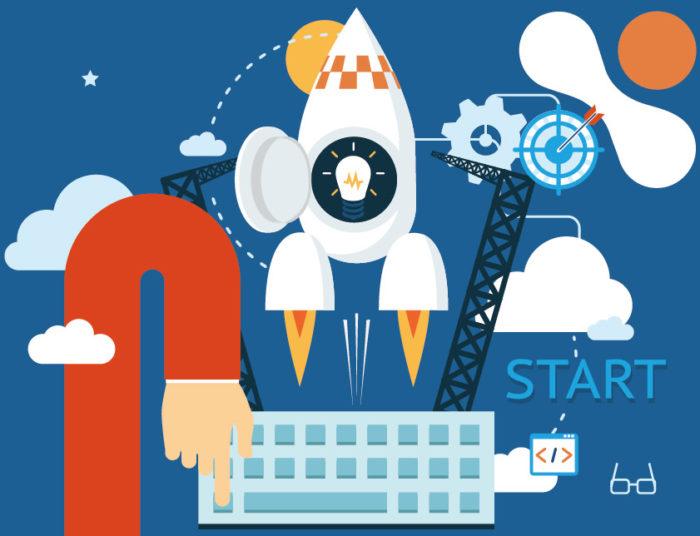 startup_asremavad