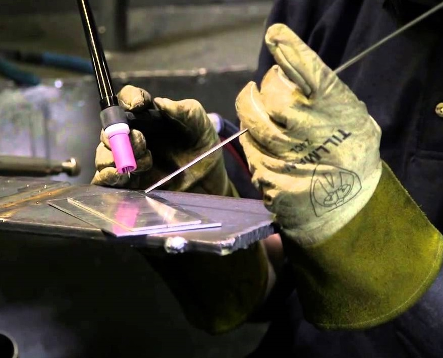 tig_welding_aluminum6061_asremavad