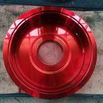 PT_test_steel_casting_asremavad