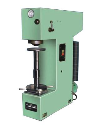 brinell-hardness-tester-model-b-3000h