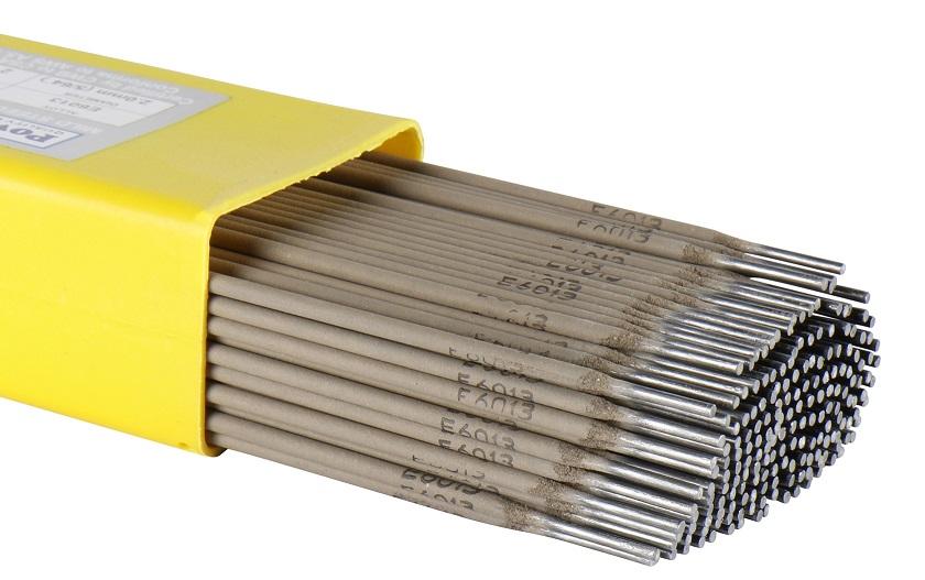 e6013_electrode_asremavad
