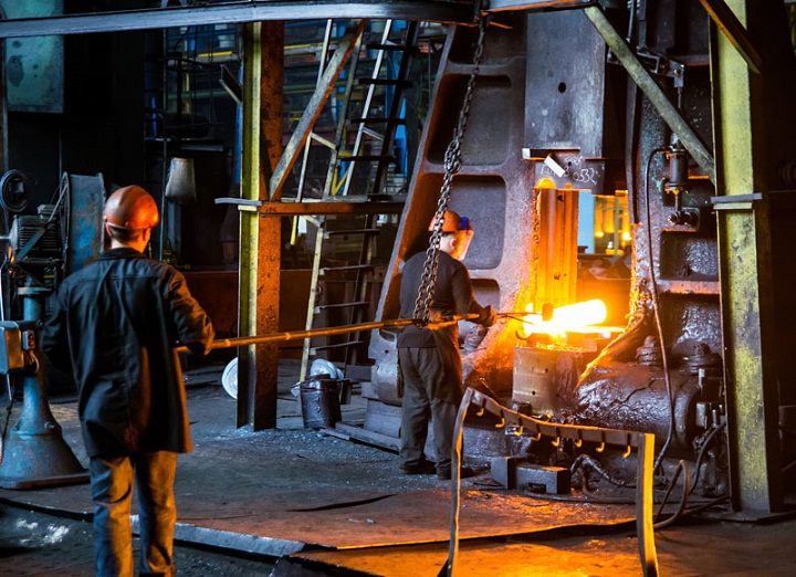 metal-forging-press_asremavad