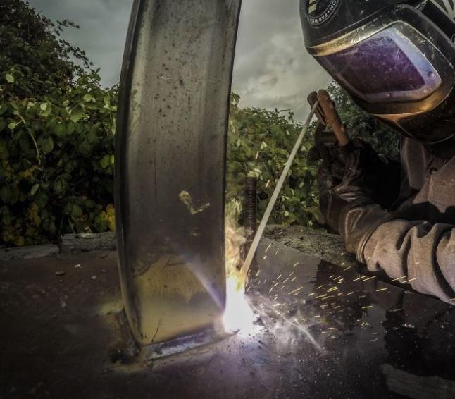 smaw_electrode_welding_asremavad