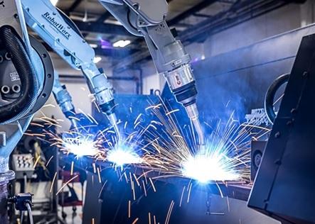 stainless_steel_welding_asremavad