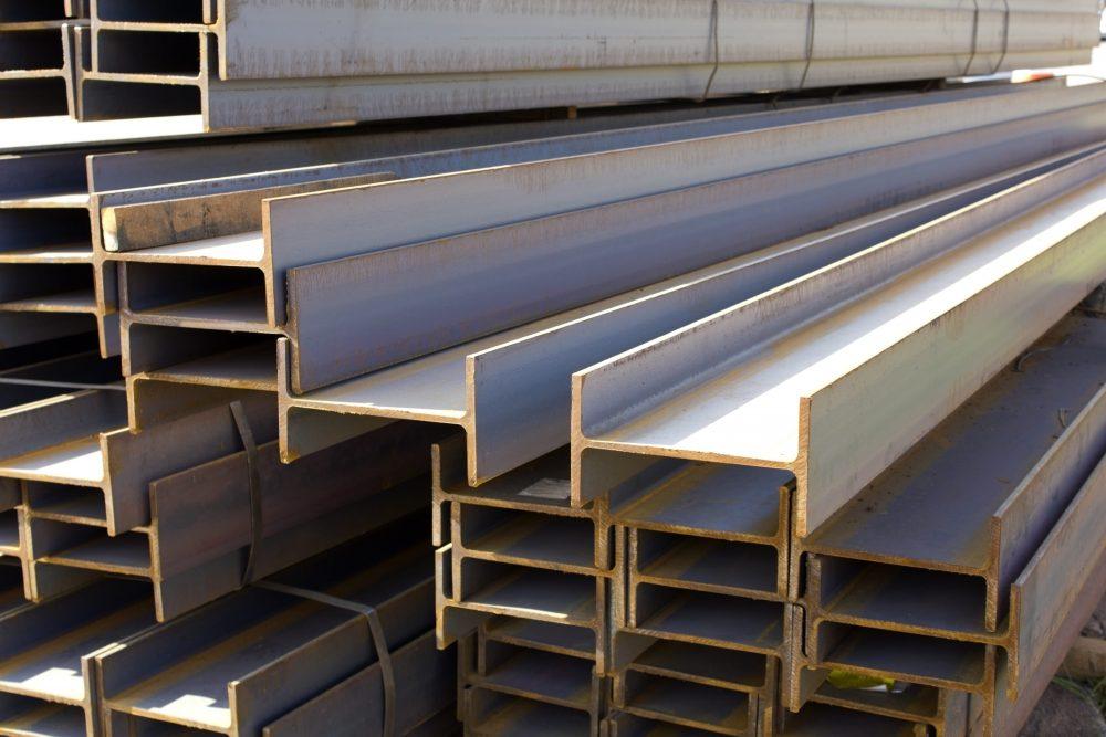 structural_steels_asremavad