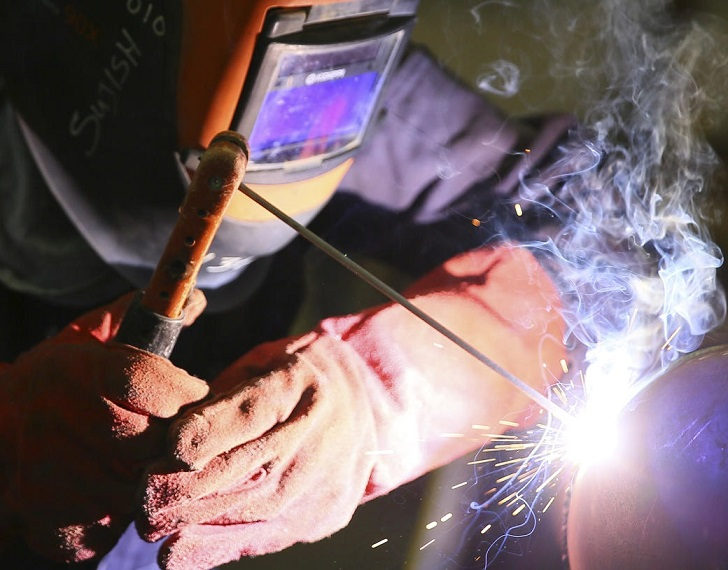 MMA-STICK-welding_asremavad