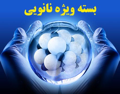 Nanotechnology_news_asremavad