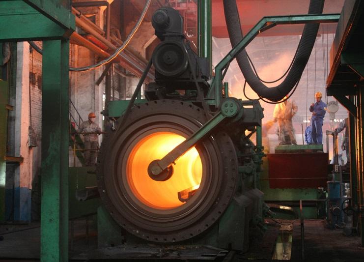 centrifugal casting_pipe-asremavad