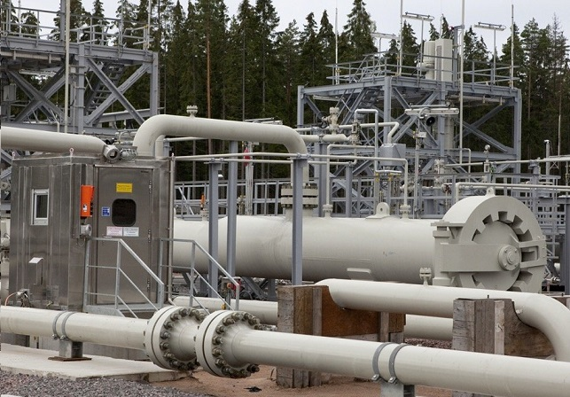 oil-gas-process-cathodic-protection-systems_asremavad