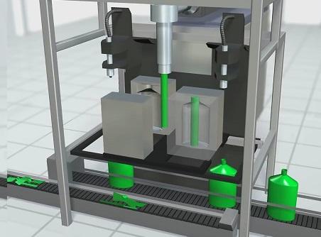 plastic production_asremavad