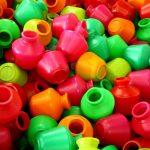 plastic_pot_asremavad