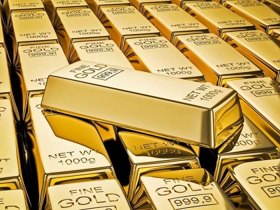 gold_asremavad