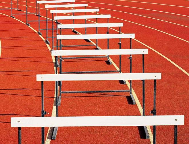 hurdles to success_asremavad