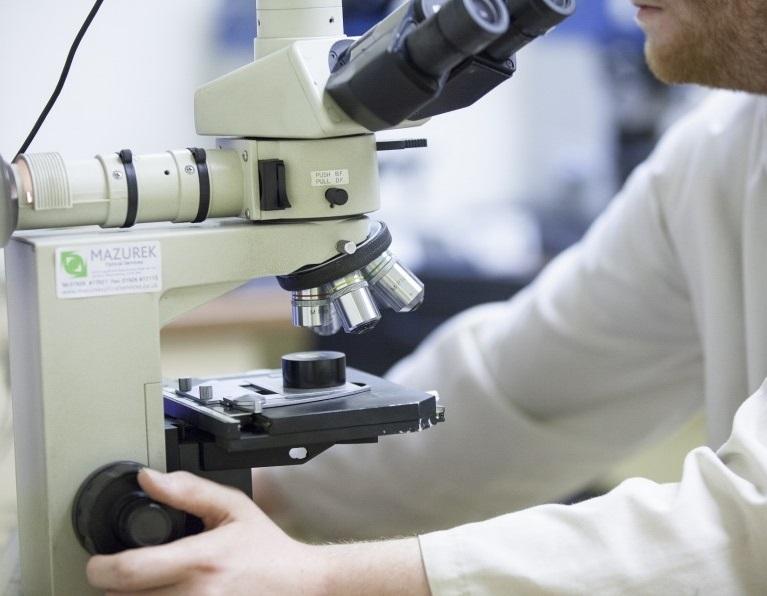 metallography_microscope_asremavad